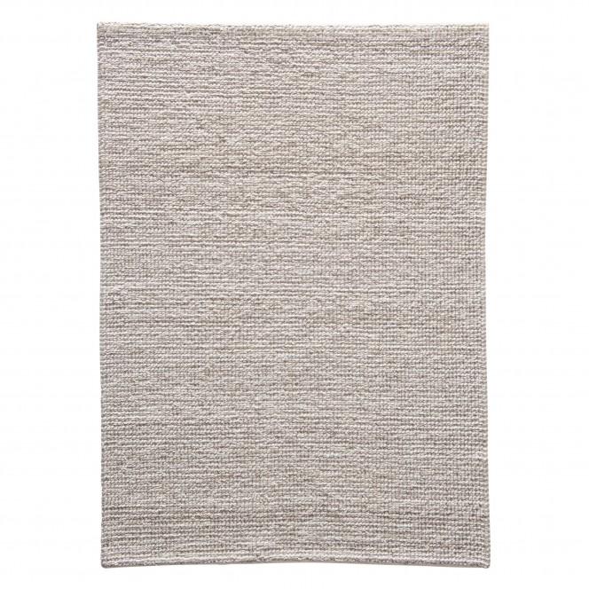 storberg-handwebteppich-beige-sand-170x240-pla.jpg