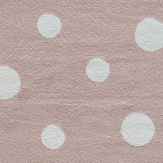 Taffy-DesignerTeppich-rosa-pink-lup.jpg