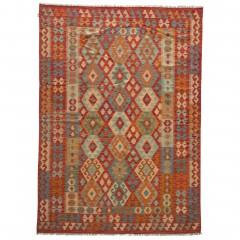 AfghanischerKelim-mehrfarbig_900193670-079.jpg