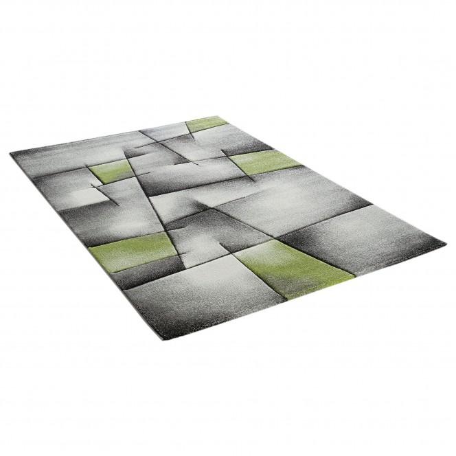 diogo-designerteppich-gruen-gruen-160x230-sper.jpg