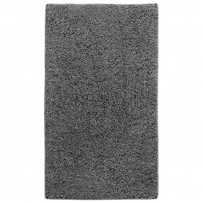 Denim-Badematte-grau-60x100-pla.jpg