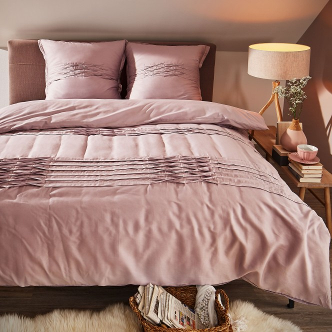 Amari-Bettwaesche-rosa-Altrosa-240x220-mil