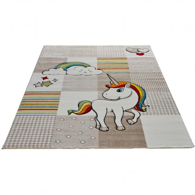Florentine-KinderTeppich-Beige-160x230-fper.jpg