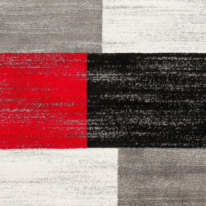 marisol-designerteppich-rot-rot-160x230-lup.jpg