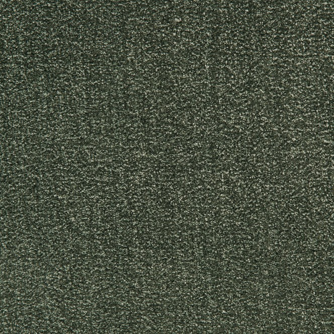 Sensation-UniTeppich-Gruen-Moosgruen-160x230-lup