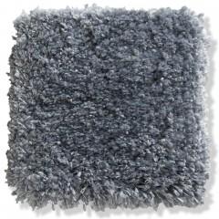 VeroBeach-Langflorteppichboden-blau-aqua80-lup