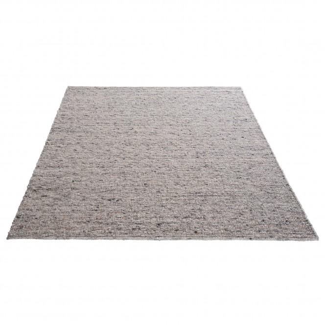 Lenggris-HandwebTeppich-grau-170x230-per