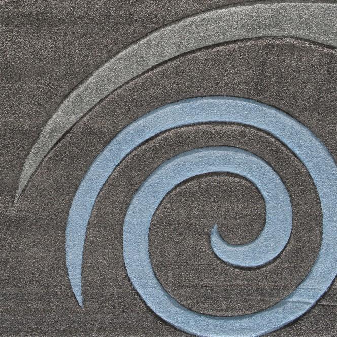 Moreno-DesignerTeppich-Grau-Blau-lup.jpg