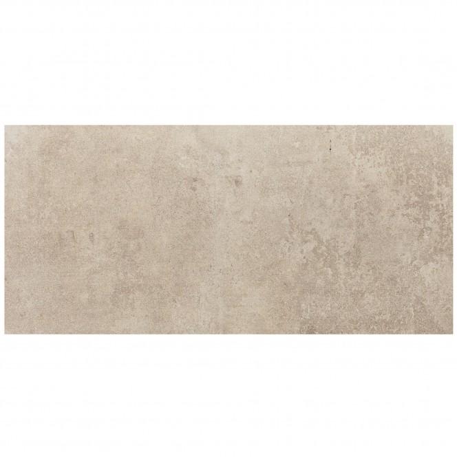 Stone-Laminat-ZementEstrichSandL3758-pla