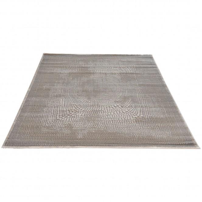 shel-designerteppich-grau-grau-160x230-fper.jpg