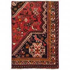 Shiraz-rot_900253800-050