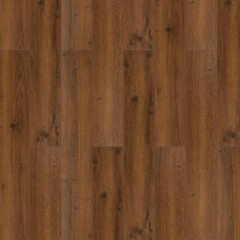 Dark brown oak