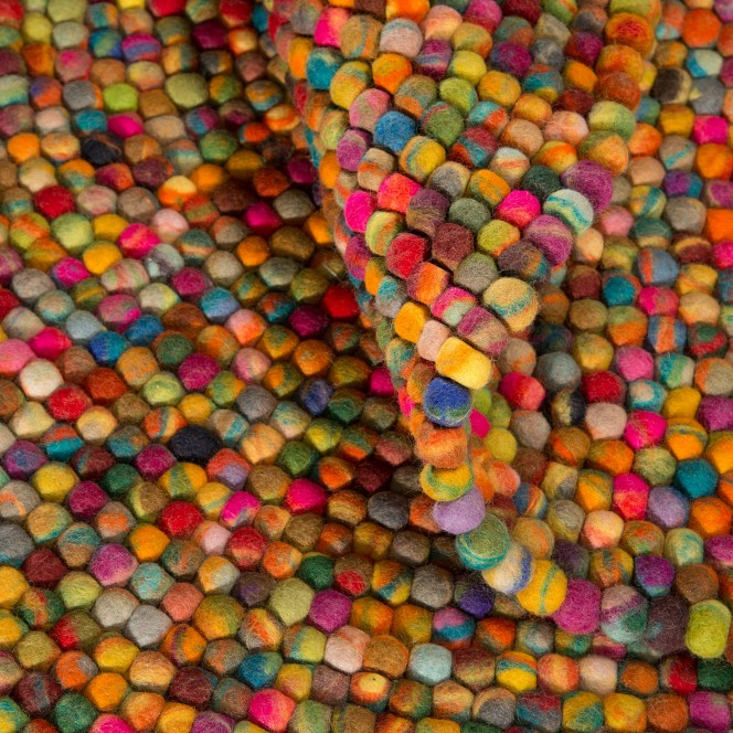 Mato-FilzkugelTeppich-mehrfarbig-Multicolor-150rund-wel.jpg