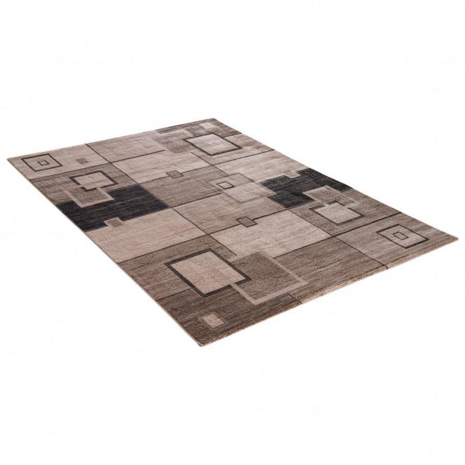 bento-designerteppich-braun-braun-160x230-sper.jpg