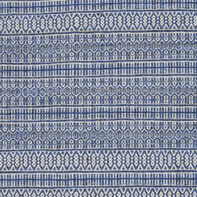 Heddal-Kelim-Blau-BlueHorizon-lup.jpg