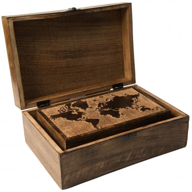 WorldMapBox-Box-Braun-Set-offen-per