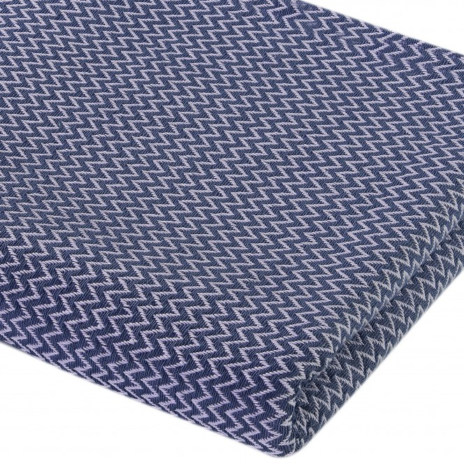Jenson-Decke-blau-BlueHorizon-150x200-lup.jpg
