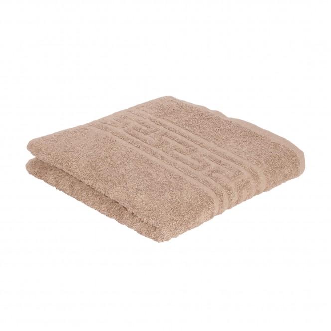 RecifeRoyal-Handtuch-beige-sand-50x100-per.jpg