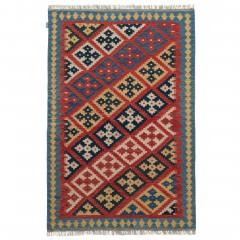 PersischerKelim-mehrfarbig_900199519-050.jpg