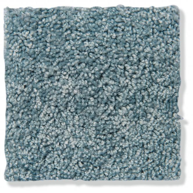 Impuls-Veloursteppichboden-blau-azur73-lup.jpg