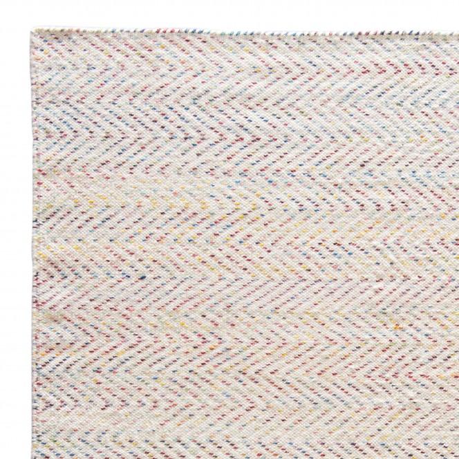 parala-handwebteppich-beige-multicolor-170x240-lup.jpg