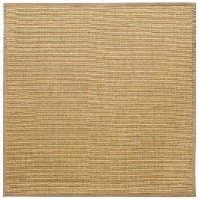 ArubaNature-SisalTeppich-beige-creme-150x150-pla.jpg