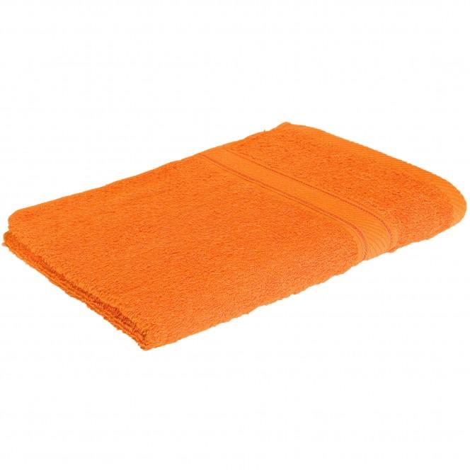 PalmBeach-Duschtuch-orange-70x140-per.jpg