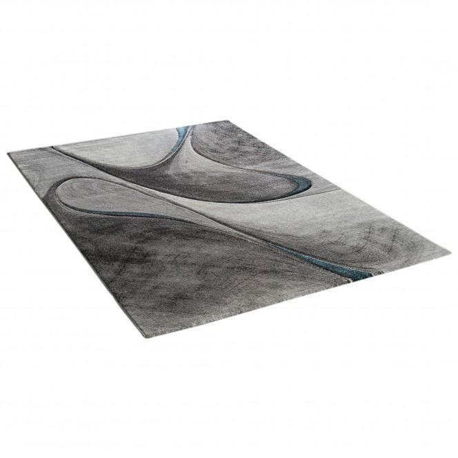 santino-designerteppich-hellgrau-blaugrau-160x230-sper.jpg
