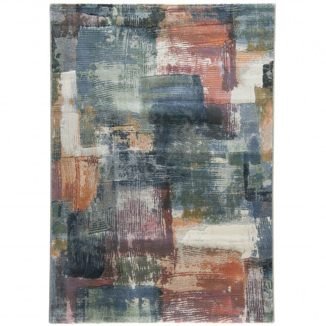 Colonema-DesignerTeppich-mehrfarbig-Multicolor-240x330-pla