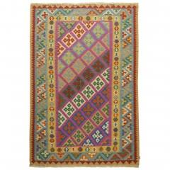 PersischerKelim-mehrfarbig_900283597-050