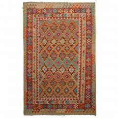 AfghanischerKelim-mehrfarbig_900193684-081.jpg
