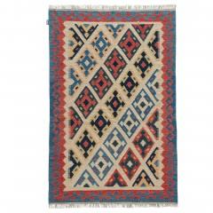 PersischerKelim-mehrfarbig_900199514-050.jpg
