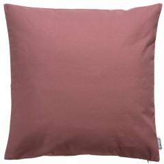 Nerina-Kissen-rosa-Mauve-60x60-pla