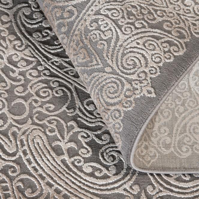 comtess-designerteppich-grau-grau-160x230-wel.jpg