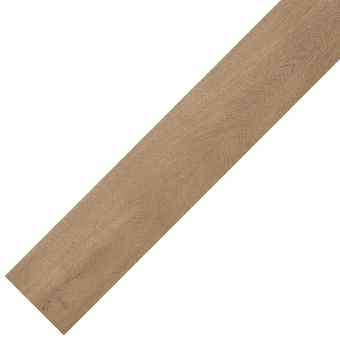 Trosa-VinylPlanke-NatureOak-pla