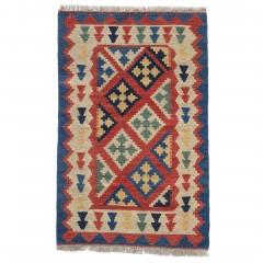 PersischerKelim-mehrfarbig_900176195-067.jpg