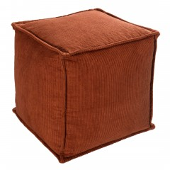 Samson-Pouf-Terra-Cognac-40x40-per