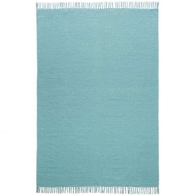 Summerweave-Handwebteppich-blau-aqua-170x240-pla