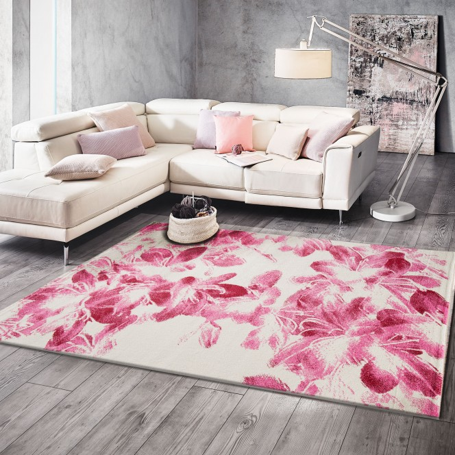 Summertime-Designerteppich-Rosa-Pink-160x230-mil.jpg