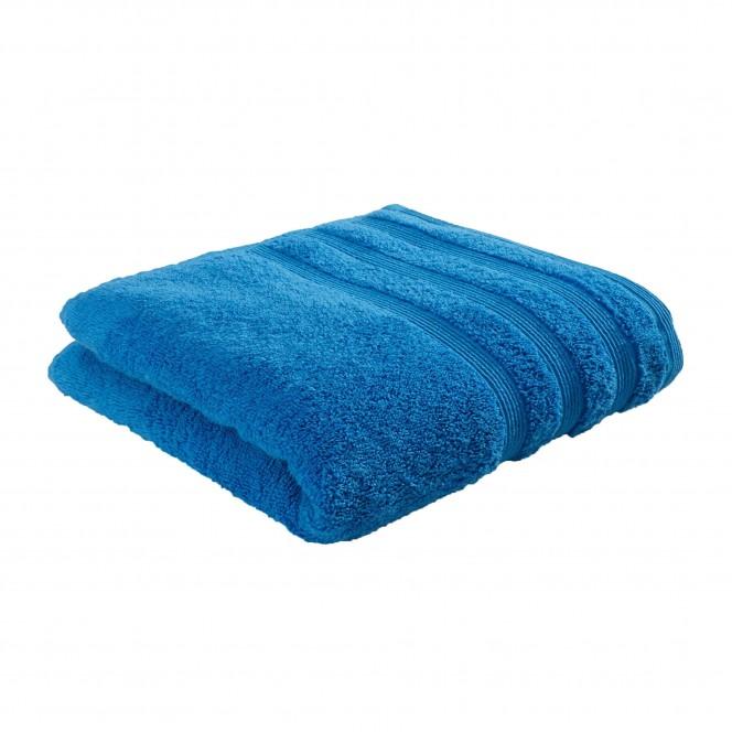 BarrierReefs-Handtuch-blau-saphirblau-50x100-per.jpg