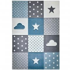 NightSky-Kinderteppich-Blau-160x230-pla2