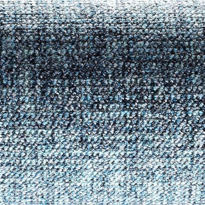 Keita-Schlingenteppichboden-blau-aqua72-HR
