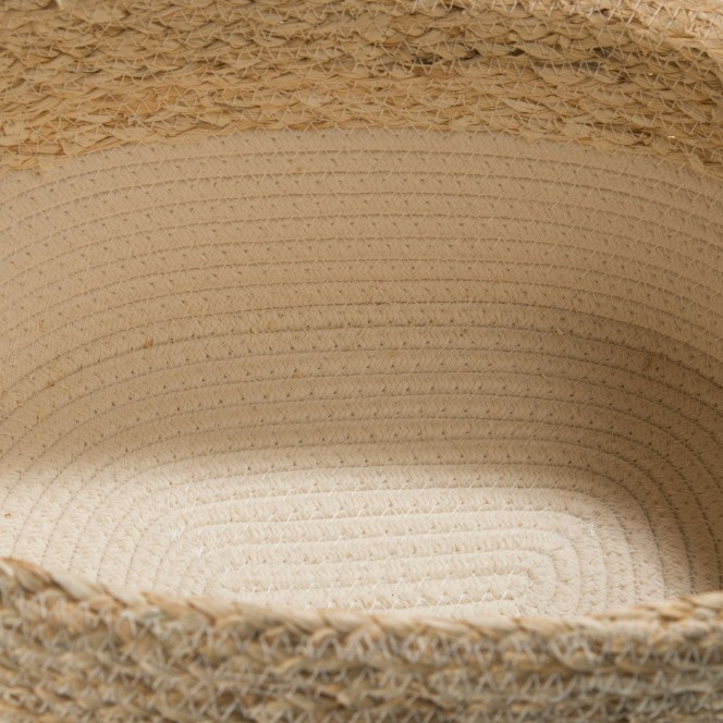 Sonora-Korb-Beige-23x32x16-lup2