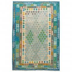 AfghanischerKelim-mehrfarbig_900193531-050.jpg