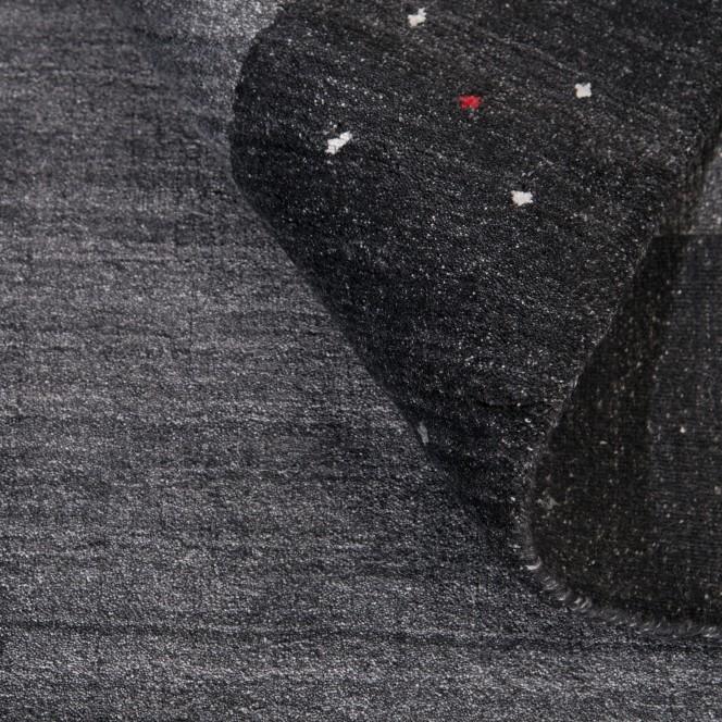 samnapur-nepalteppich-dunkelgrau-charcoal-170x240-wel.jpg
