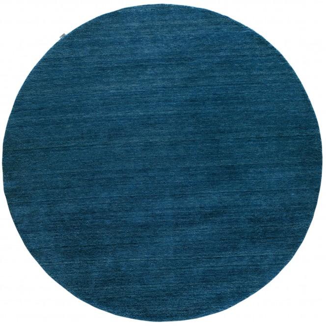 Barwala-Gabbehteppich-blau-Nachtblau-200rund-pla.jpg