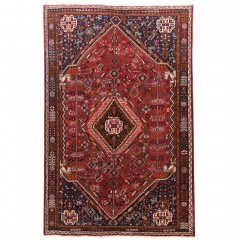 Shiraz-rot_900175622-071.jpg