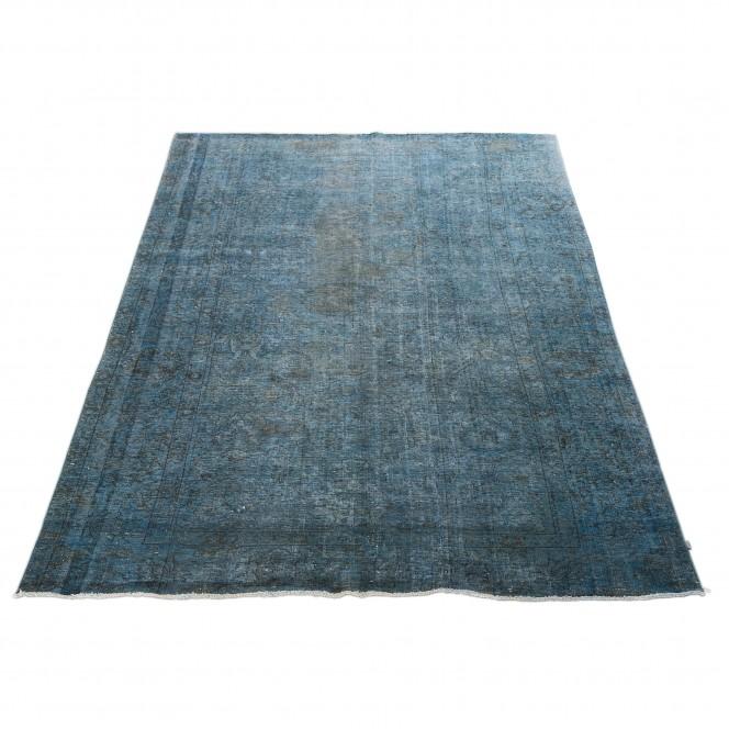 ZieglerFullcolor-blau_900256210-079_per
