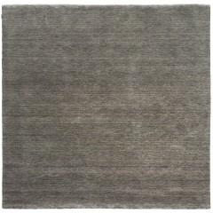 Barwala-Gabbehteppich-grau-Steingrau-200x200-pla
