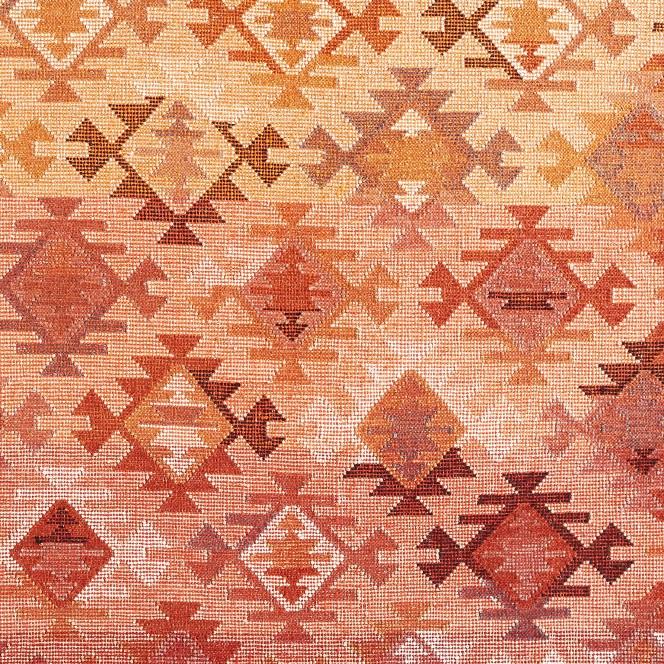 Jatpura-Kelim-terracotta-Copper-170x240-lup2